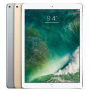 iPad kaufen