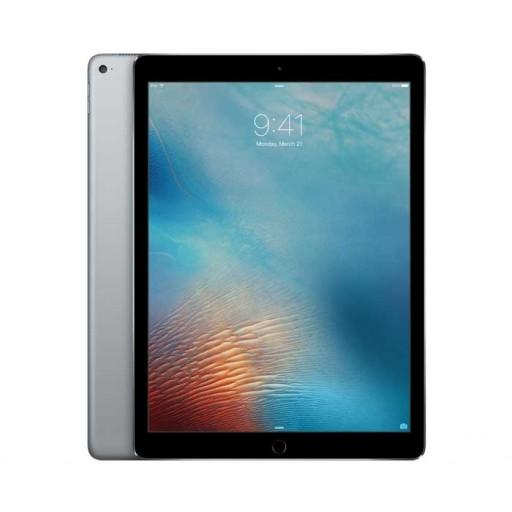 Apple iPad Pro 10.5 inch 64GB WiFi WLAN Spacegrau