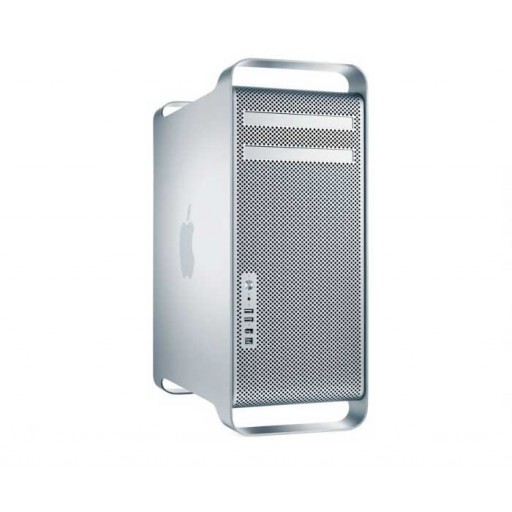 Apple Mac Pro 4,1 MB871D/A 2.8GHZ, 16GB, 320GB