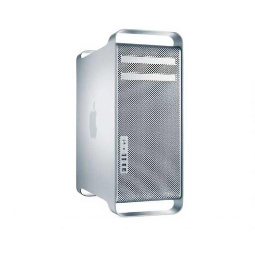 Apple Mac Pro 3,1 A1186 2.8GHZ, 2GB, 500GB