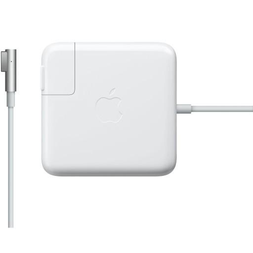 """Apple 85W MagSafe Power Adapter Original (für das MacBook Pro 15"""" und 17"""" )"""