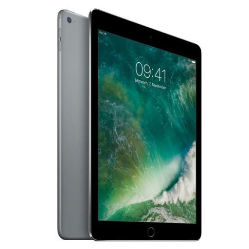 Apple iPad Pro 9.7 inch 32GB WiFi WLAN Spacegrau