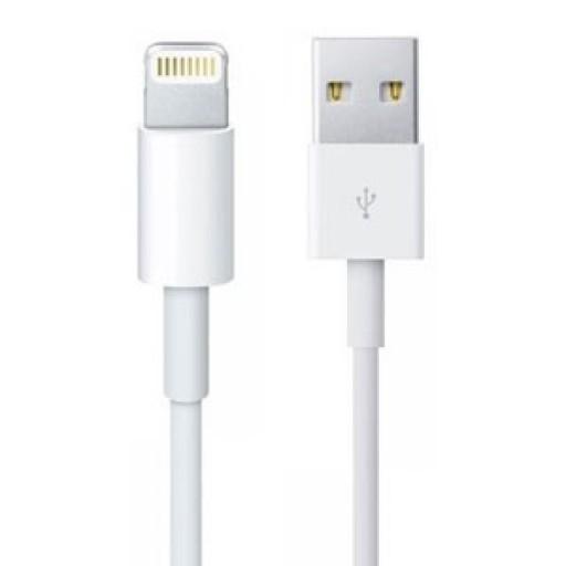 Lightning auf USB Kabel für Apple (1m)