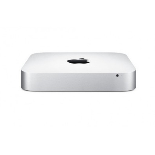 Apple Mac Mini 4GB, 500GB MC815