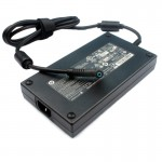 HP Laptop AC Ladegerät 200W TPN-CA03