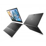 DELL Latitude 7285 2 in 1 Tablet, Core i5-7Y57 - 1.2 GHz, 8GB, 256GB SSD