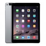 Apple iPad Air 2 16GB WiFi + Cellular Spacegrau