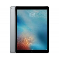 Apple iPad Pro 10.5 inch 64GB WiFi WLAN Spacegrau