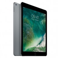 Apple iPad 5. Gen. 32GB WiFi Spacegrau