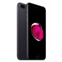 Apple iPhone 7 32GB Schwarz