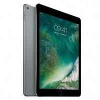 Apple iPad 5. Gen. 32GB WiFi + Cellular Spacegrau