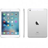 Apple iPad mini 2 Wi-Fi + Cellular 32GB Weiß