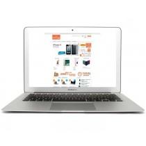 igebrauchtstore apple refurbished mac imac macbook pro. Black Bedroom Furniture Sets. Home Design Ideas