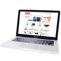 Apple MacBook Pro Retina 15,4 Zoll Laptop MJLQ2